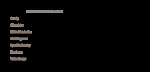 AMETHYST-Properties-Chart_Final.png