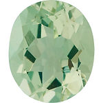 quartz_green.jpg