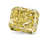 diamondfancyyellow.png