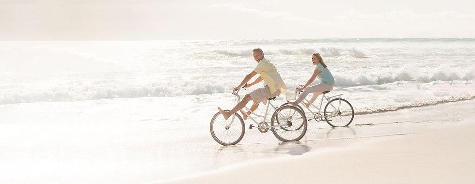 happy-couple-bike-ride-C.jpg