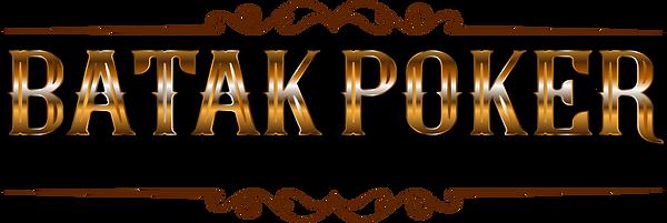 BATAK POKER LOGO.png