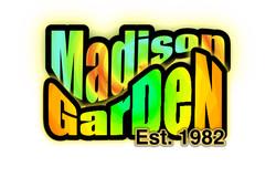 New Logo3