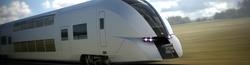 train exter02