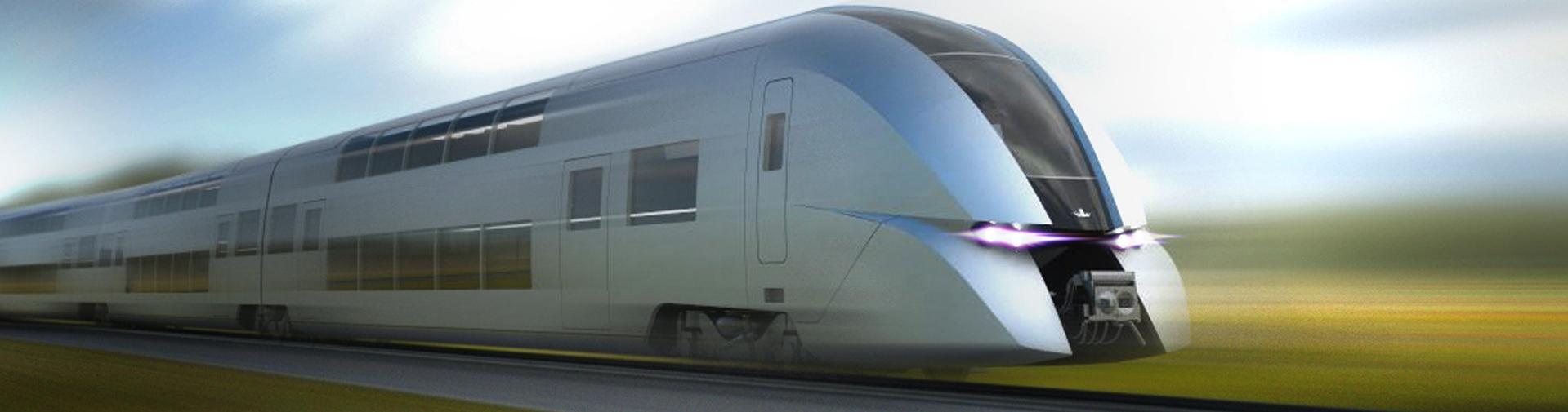train exter01