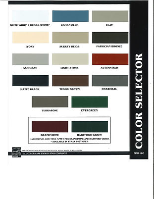 COLOR CHART-page-001.jpg