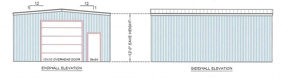 24x30.jpg