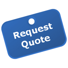 request-quote (1).png