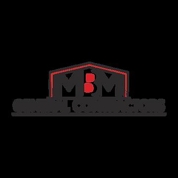 General Contractors instagram profile.pn