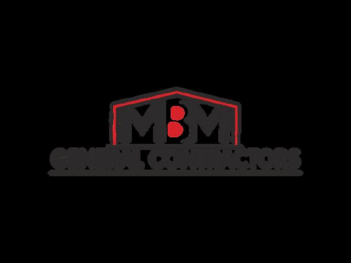 General Contractors.png