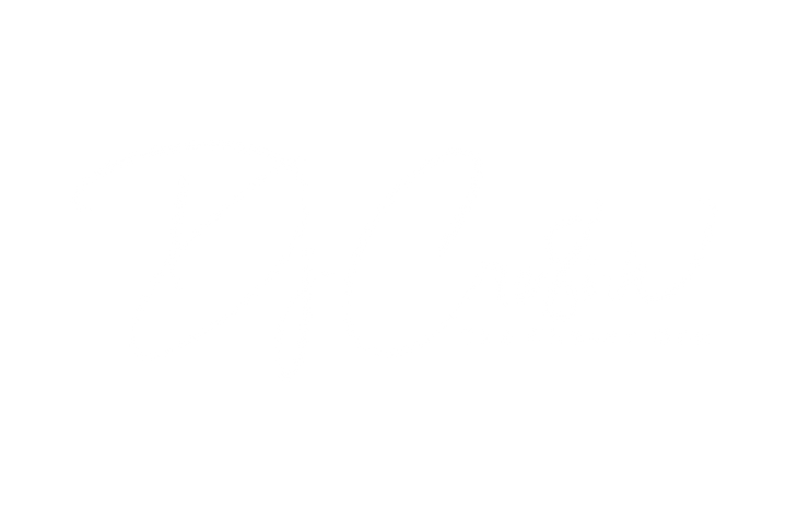 Dj-Cre8ive-white-high-res_edited_edited.