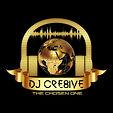Cre8ive Logo.jpg