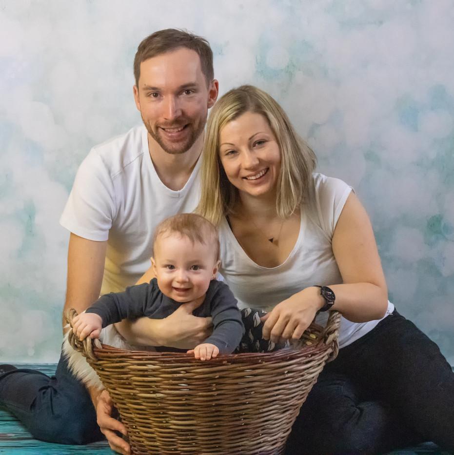 Familienshooting-17.jpg