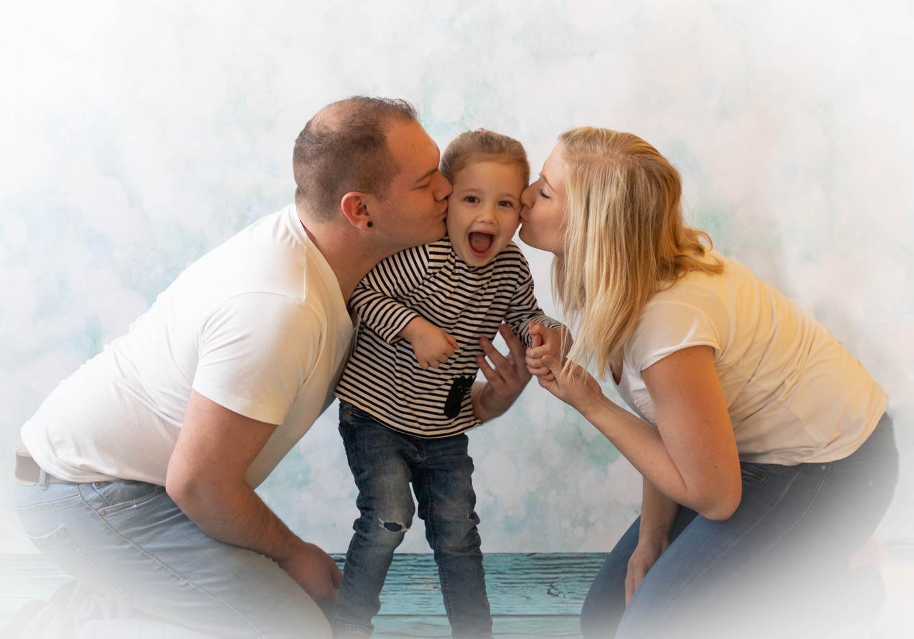 familiy (8).jpg