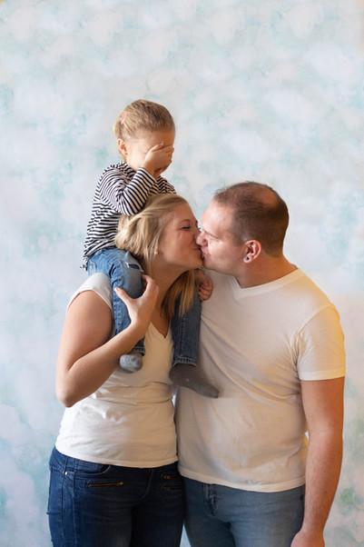 familiy (17).jpg