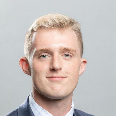 Sean Sullivan Headshot.jpg