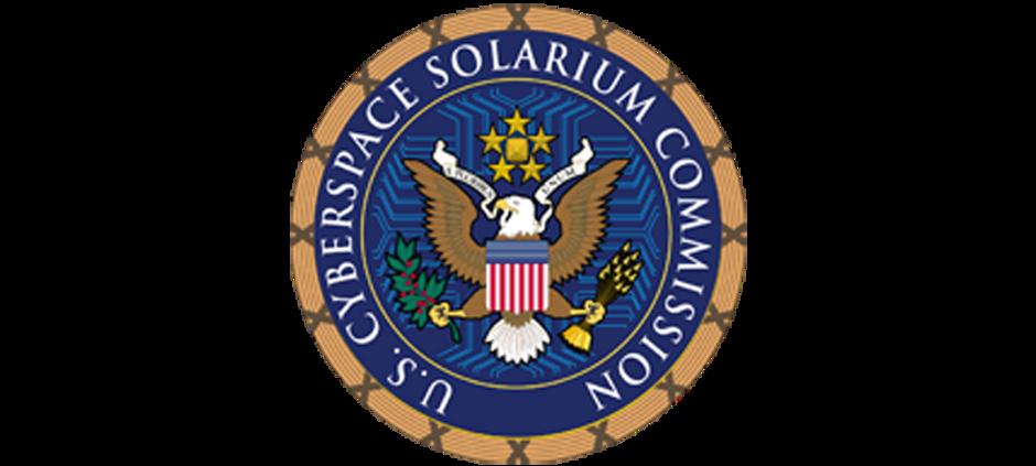 logo-us-solarium-commission.png