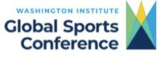 WI Global Sports Conference 2021 Updated