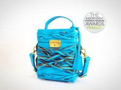 insta filltered_TQ bag_finalist tag