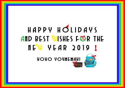 holiday greetings2019.jpg