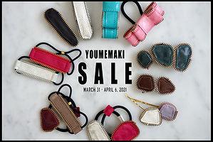 all sale closeup.jpg