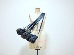 blk zip shoulder