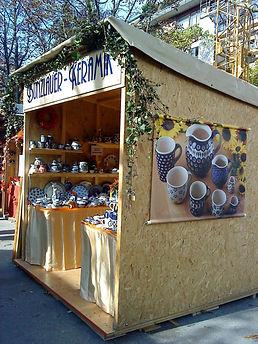 fondue-einladung.JPG
