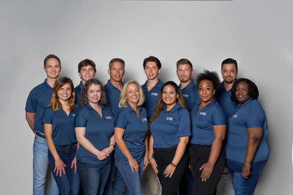 SWA Managment Team (formal).jpg