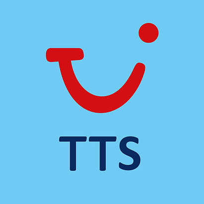 TTS.JPG