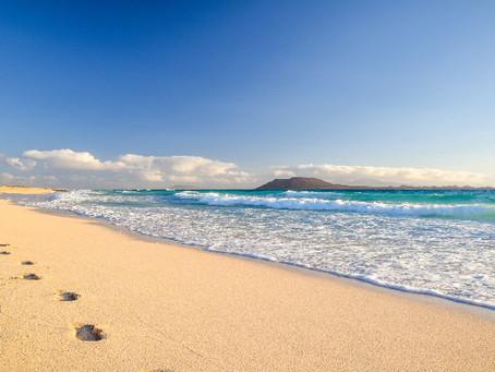 Welches Hotel passt zu mir? Unsere TOPseller auf den Kanarischen Inseln