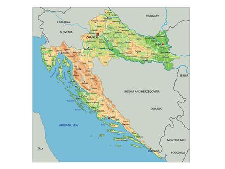 Meine TOP 5 schönsten Kroatien Inseln