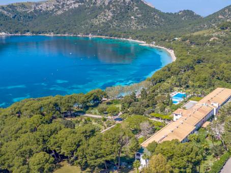 Mallorcas bekanntestes Hotel wechselt Besitzer