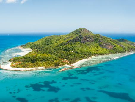 Seychellen-Urlauber müssen im Hotel bleiben