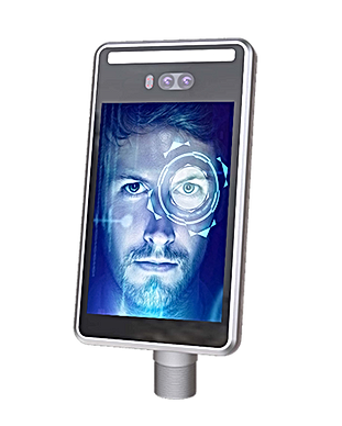 8INCH face recognition terminal.png