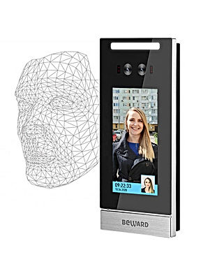 pl33359770-5_inch_sdk_biometric_time_att
