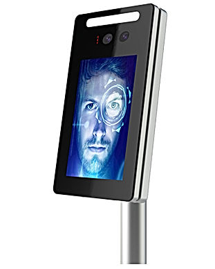 7INCH face recognition terminal.jpg