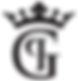 _header-main-logo.png
