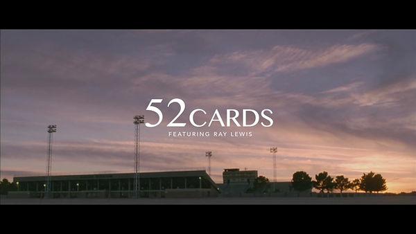 52 cards.jpg