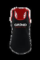 black-red-GRIND.png
