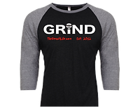 GRIND-black_gray baseball.png