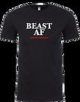 black beast af 2c.png