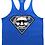 Thumbnail: SUPERBEAST STRINGER TANK TOP