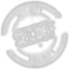 SECDEF-logo_forum_blanc.png