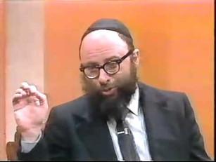 "ARYEH KAPLAN ""KABALLAH E MEDITAZIONE EBRAICA"""