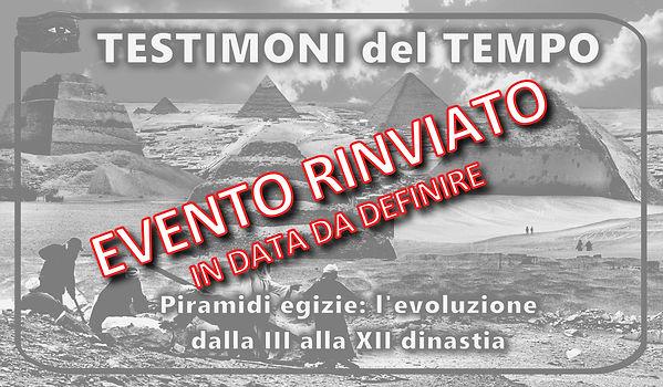 COVER-RINVIO.jpg