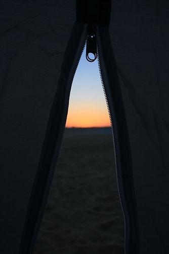 f13-a_Farafra_Camp_WD_8.jpg