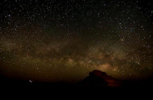 f21-notte.jpg