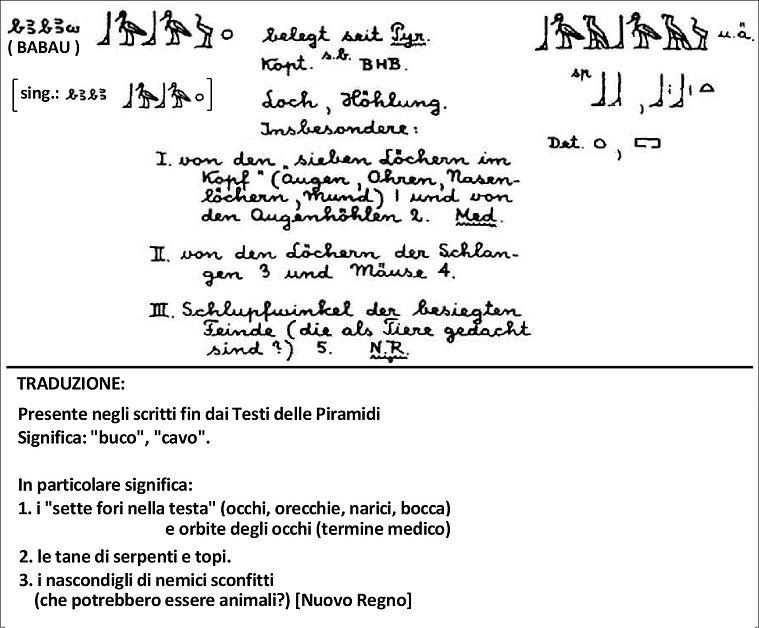 HermannGrapow - Significato di BABAU.jpg