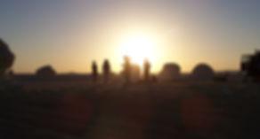 f12-a_Farafra_Camp_WD_6.jpg