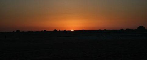 f14-a_Farafra_Camp_WD_9.jpg