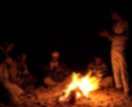 f01-Farafra_Camp_WD_big.jpg